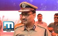 Alok Verma Ousted As CBI Director
