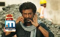 Action Flick 'Petta' Sees Rajanikanth Back With Signature Styles