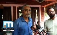 Director Piryanandan's Inappropriate Facebook Post On Lord Ayyappa Sparks Outrage
