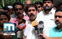 HC Nullifies Koduvally MLA Karat Razack Election