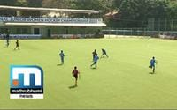 Junior National Women Hockey Championship To Conclude Tomorrow
