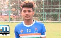 Teenage Footballer From Kochi Muhammad Quraish Signs Up For Spanish Club, Lookout For A Sponsor