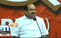 LDF, UDF In High Hopes For 20 Out Of 20 LS Seats