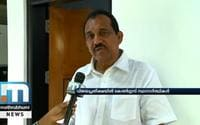 UDF Candidates Optimistic Of Winning LS Polls