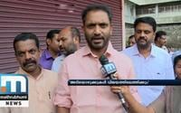Pathanamthitta To Have Impact Of Undercurrents Not Predicted In Exit Polls: K Surendran