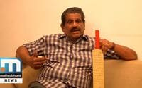Ex-BCCI Secretary SK Nair Recollects 1983 World Cup Memories