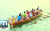 Ras Al-Khaimah Gears Up For Maiden Nehru Trophy Boat Race