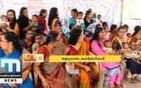 Kollam Govt Victoria Hospital Takes Giant Leap On Infertility Treatment