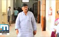 DK Shivakumar To Be Produced Before Court Today