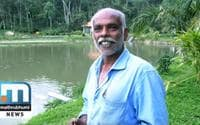 Innovative Liju George Takes Fish Farming To A Different Level