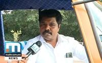 Pala Bypoll: Candidate Babu Joseph Talks About His Constituency