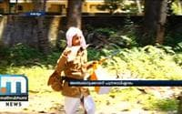 Kollam KVM School Recreates 'Anchal Runner' On World Post Day