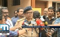 Koodathayi Murder: DGP To Visit Vadakara To Evaluate Case Progress