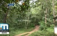 Moves To Give Forest Land To Undeserved People In Idukki