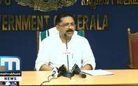 Awarding Moderation Marks Not First Time In Kerala, Says Minister KT Jaleel