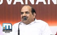Kodiyeri Balakrishnan Reluctant To Support Jaleel Over Allegations Against Chennithala