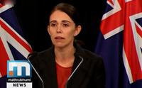 Jacinda Ardern Speed-lists Her Achievements In Fb Video Which Goes Global