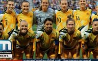 World hails as historic Football Federation Australia's equal pay deal