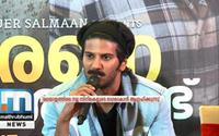 Wish To Be Part Of Good Malayalam Movies: Dulquer Salmaan