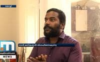 Actor Manikandan To Tie Knot In Low Key; No Celebrations