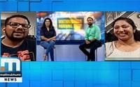 Malayali Family In USA Share Experience Of Surviving COVID-19| Morning Show