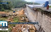 Two Years Post Deluge, Officials Yet To Hold Dam Safety Inspection In Peringalkuthu Dam