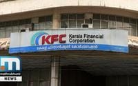 KFC's Business Loan Schemes For People Who Lost Jobs Abroad