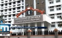 HC Gives Nod To Execution Of Aadu Antony In Maniyan Pillai Murder Case